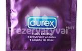 Durex prezervatyvai pigiau