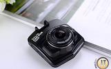 DVR - BLACK BOX MINI VAIZDO REGISTRATORIUS