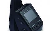 DVR - SMART GPS / FULL HD / 170 LAIPSNIŲ KAMPU / VAIZDO REGISTRATORIUS NAUJIENA
