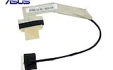 Ekrano ŠLEIFAS / Matricos LVDS LCD kabeliai, šleifai