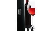 Elektrinis vyno butelio atidarytuvas