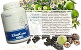 ElmiGone™ 120 kaps, juodojo riešutmedžio kevalas – maisto papildas Santegra JAV – PIGIAU