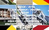 EUROPA ŠIANDIEN / RYTOJ VOKIETIJA - BELGIJA - OLANDIJA - LENKIJA
