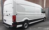 Express kroviniu paslauga tarp Lietuvos, Vokietijos, Belgijos, Olandijos, Lenkijos, Čekijos, Slovakijos, Austrijos. Krovinių pristatymas iki gavėjo pe