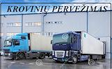 """""""Express"""" transportas iš bet kurios Europos valstybės  +37067247506 EKSPRES KROVINIU PERVEZIMAI +37067247506 Ekspres pervežimai +37067247506 Baldų per"""