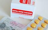 Extra Super Tadarise - Super lytinis pajėgumas