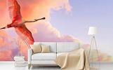 Fototapetai Jūsų namams – Spalvota Reklama