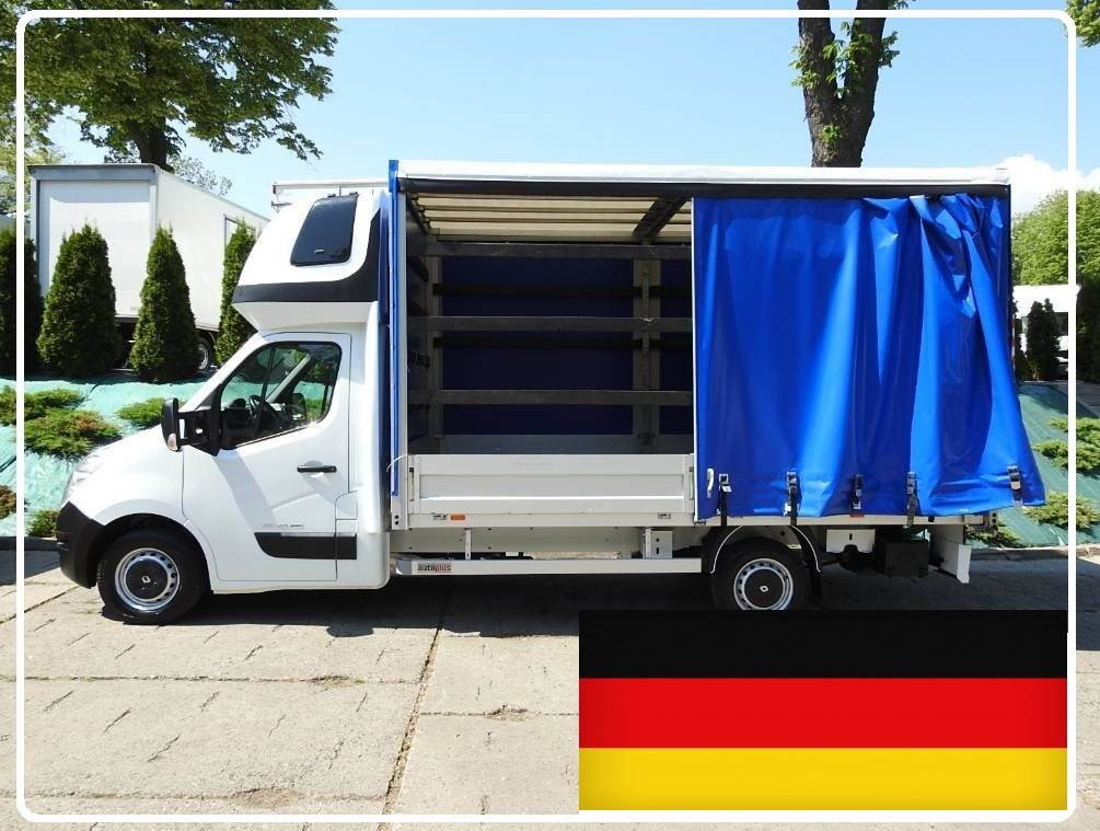Galim paimti krovinius / siuntas iš / Vokietijos į LIETUVA ! Galime parvežti jūsų krovinius, baldus, buitine technika, motociklus, kubilus, pirtis, įr