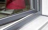 Gaminame ir montuojame aukštos kokybės plastikinius langus