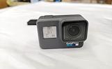 GoPro 6 kamera