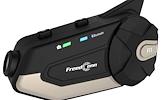 GPS navigacija, Bluetooth laisvųjų rankų įranga