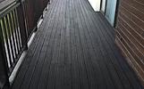 Grindu parketo laiptu terasu slifavimas atnaujinimas restauravimas 862196888