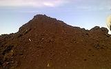 Gruntas, žvyras, skalda, smėlis, juodžemis - Kaune