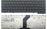 HP Compaq 6530B, 6535B, 6730B, 6735B, 6530, 6531B, 6730p nešiojamo kompiuterio klaviatūra