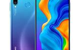 Huawei P30 Lite DS 128GB
