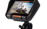 IHEX-MOTO Pro NAUJAUSIA Navigacinė sistema motociklams Šiauliuose