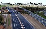 Įmonių ir gyventojų turto perkraustymas (perkraustymo paslaugos) Lietuva / Škotija  / Lietuva / . Baldų pervežimas. Transporto paslaugos. Pervežimo, p