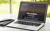 Interneto svetainių kūrimas | SEO optimizavimas | SITE.LT