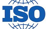 ISO sertifikavimas