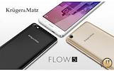 Įvairūs telefonai ir jų dėklai