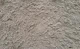Juodžemis, žvyras, smėlis, atsijos, skalda - Kaune