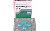 Kamagra Gold(sildenafil 100mg) - visa galva aukščiau už Viagrą