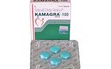 Kamaqra gold, geriau nei viaqra