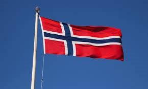 Keleivių vežimas į Norvegiją, Švediją 869818264