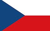 Kiekvieną savaitę iš Čekijos į Lietuvą