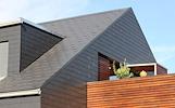 Klaipeda stogu irengimas Klaipedoje