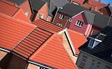 Kokybiskai montuojame stogus,skardiname,renovuojame senus stogus