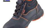 Kokybiški darbo batai