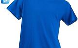 Kokybiški vyriški marškinėliai