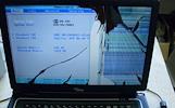 Kompiuterių Remontas netoli Pašilaičiuose, Perkūnkiemyje