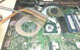 Kompiuterių Remontas netoli Viršuliškėse, Justiniškėse
