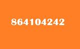 Kraustymo paslaugos Šiauliuose 864104242