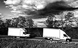 KROVINIAI --- į / iš Belgijos / Olandijos / Vokietijos į Lietuvą  Galime parvežti jūsų krovinius, baldus, buitine technika, motociklus, kubilus, pirti