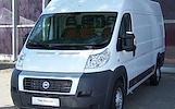 Kroviniai / Siuntos / Perkraustymas ! ALYTAUS RAJONAS PIETŲ LIETUVA Skubių (express) krovinių pervežimai / gabenimai. Siuntų pervežimas. ( Lietuva / V