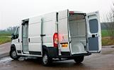 Kroviniai / Siuntos / Perkraustymas ! DRUSKININKAI Skubių (express) krovinių pervežimai / gabenimai. Siuntų pervežimas. ( Lietuva / Vokietija / Italij