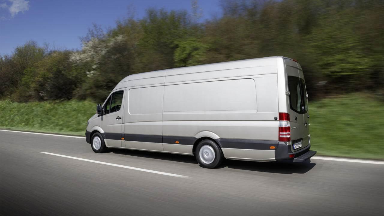 Kroviniai / Siuntos / Perkraustymas ! KAUNO RAJONAS Skubių (express) krovinių pervežimai / gabenimai. Siuntų pervežimas. ( Lietuva / Vokietija / Itali