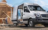 Kroviniai / Siuntos / Perkraustymas ! KELMĖ Skubių (express) krovinių pervežimai / gabenimai. Siuntų pervežimas. ( Lietuva / Vokietija / Italija / Aus