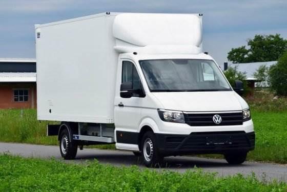 Kroviniai / Siuntos / Perkraustymas ! LENKIJA Skubių (express) krovinių pervežimai / gabenimai. Siuntų pervežimas. ( Lietuva / Vokietija / Italija / A