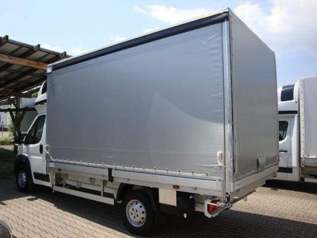 Kroviniai / Siuntos / Perkraustymas ! PLUNGĖ Skubių (express) krovinių pervežimai / gabenimai. Siuntų pervežimas. ( Lietuva / Vokietija / Italija / Au