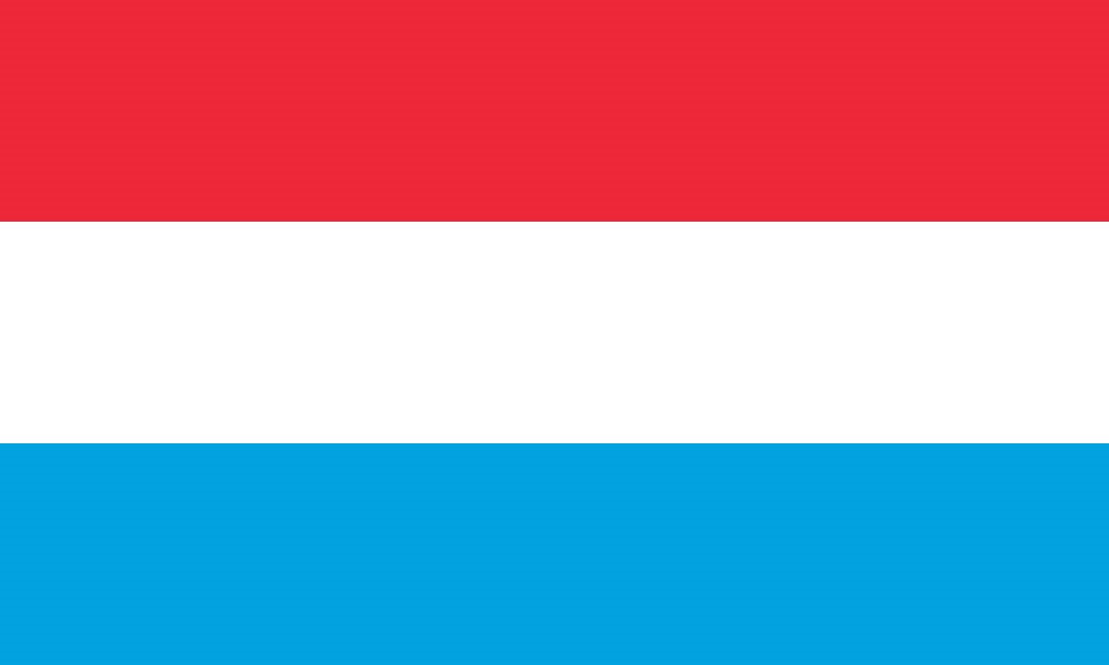 KROVINIŲ GABENIMAS : į Liuksemburgą, iš Liuksemburgo