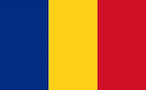 KROVINIŲ GABENIMAS : į Rumuniją, iš Rumunijos