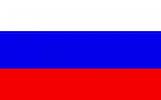 KROVINIŲ GABENIMAS : į Rusiją, iš Rusijos