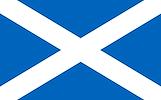 KROVINIŲ GABENIMAS : į Škotiją, iš Škotijos