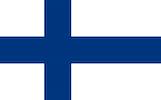 KROVINIŲ GABENIMAS : į Suomiją, iš Suomijos
