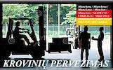 Kroviniu Gabenimas - Perkraustymo Paslaugos - Krovinių Pervežimas iš / į Miuncheną / Miunchena / Miunchenas / München / Miunchene.