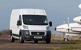 Krovinių gabenimas, pervežimas tarptautiniais maršrutais ir Lietuvoje +37062387452